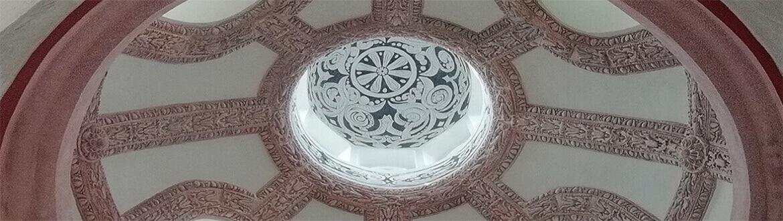Profesjonalna konserwacja zabytków z kamienia, cegły, metalu, nadzór konserwatorski, dokumentacje i programy konserwatorskie